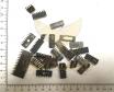 Отечественные микросхемы во пласт.корпусе любых номиналов