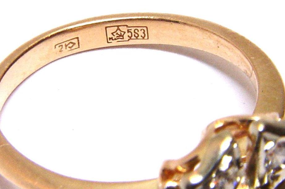 Скупка лома ювелирных металлов (золота, серебра, платины) в ... 2ea7cf683ad