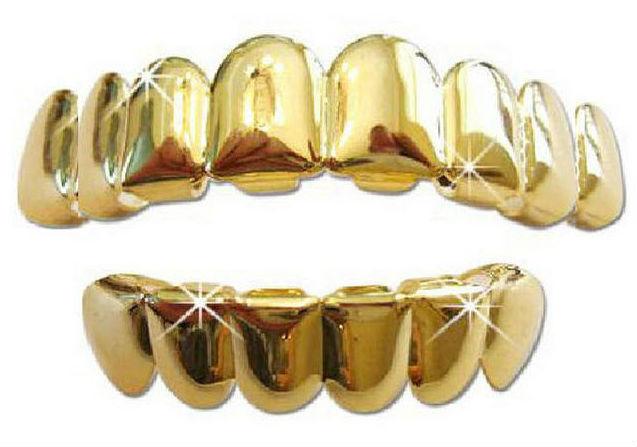 Скупка лома золота в красноярске цена за грамм 585