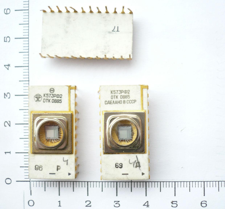 Скупка технического контактного серебра