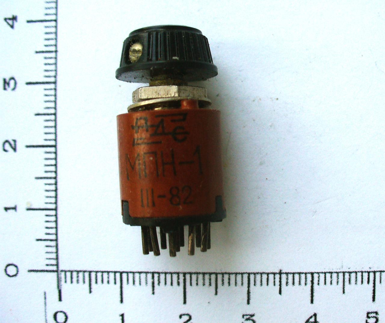 Продам конденсатор н 30