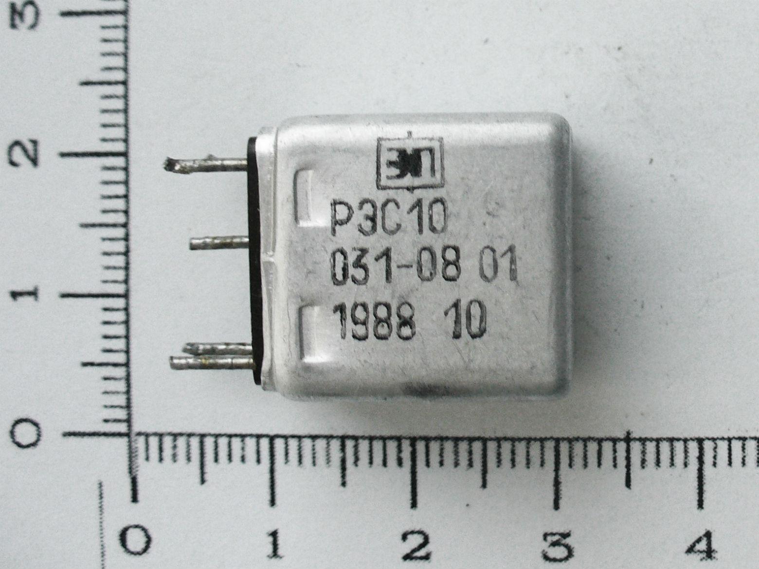 Танталовые конденсаторы продам
