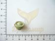 К52-(2) салатового цвета
