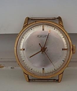 Цена корпусе часов скупка желтом в элитных часов ломбард дорогих
